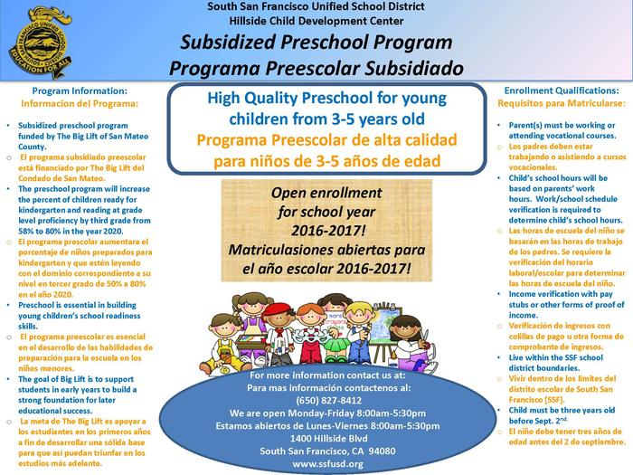 Hillside Preschool Program Flier.jpg